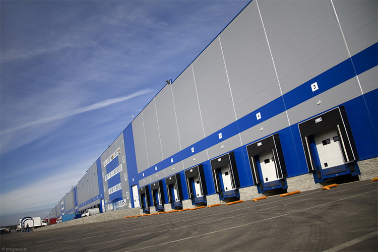 adidas logistics Saddle creek is a comprehensive third-party logistics (3pl) partner that offers warehousing, transportation, omnichannel fulfillment, & packaging services.